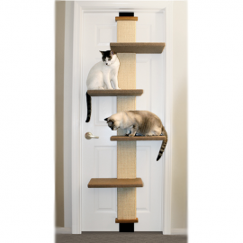 #3826 Cat Climber by SmartCat®