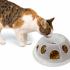 #2002N Tiger Diner® by Pioneer Pet, BPA Free Plastic